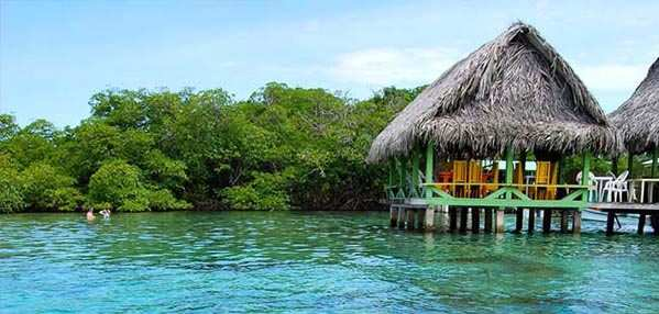 bocas del toro dating site Bocas del toro 5,339 likes 3 talking about this a page for everyone who's been to the gorgeous islands of bocas or plans to go there sometime before.