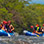 Boquete White Water Rafting Tour