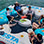Panama Whale Watching Private Charters